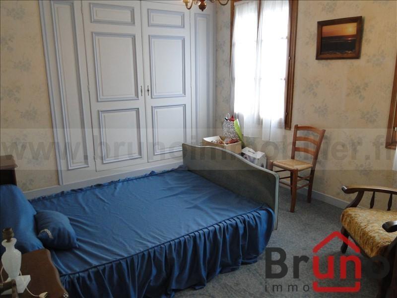 Sale house / villa Rue 252000€ - Picture 7