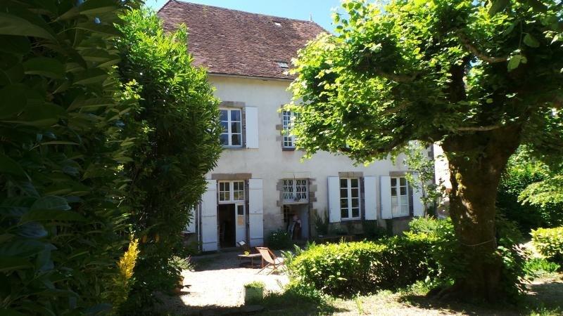 Vente maison / villa Arnac pompadour 270000€ - Photo 3