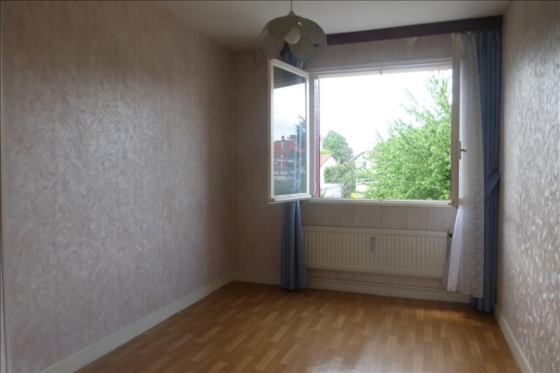 Vente appartement Besancon 59 000€ - Photo 3