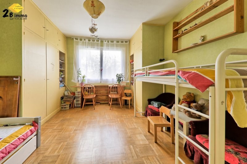 Vente maison / villa Orly 348000€ - Photo 9