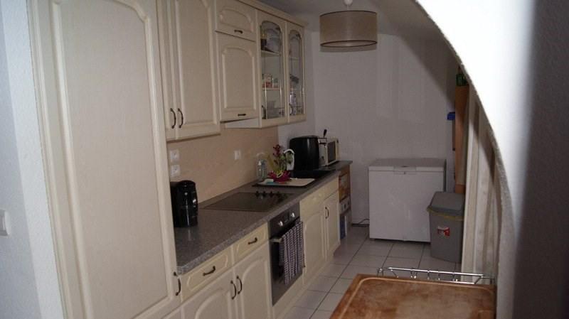 Vente appartement Pompey 137000€ - Photo 3
