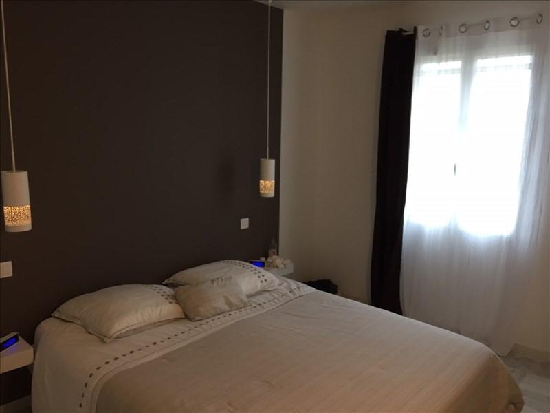 Vente maison / villa 10 minutes ouest cognac 214000€ - Photo 5