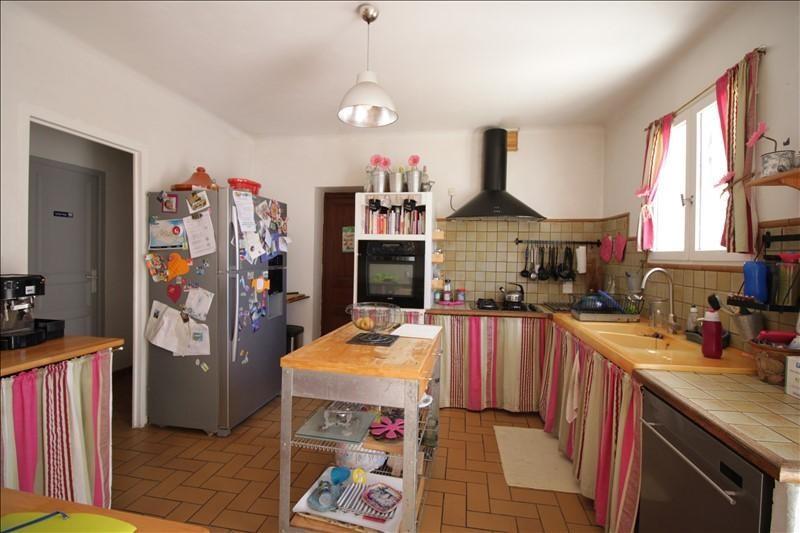 Verkoop  huis Pernes les fontaines 364000€ - Foto 3