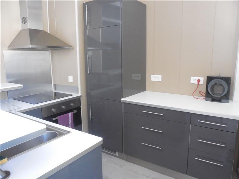 Alquiler  apartamento Toulon 800€ CC - Fotografía 2