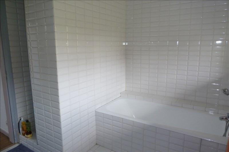 Vente de prestige maison / villa Vaudricourt 443000€ - Photo 9