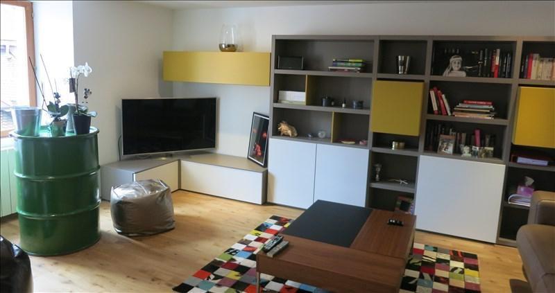 Vente appartement Annecy 465000€ - Photo 2