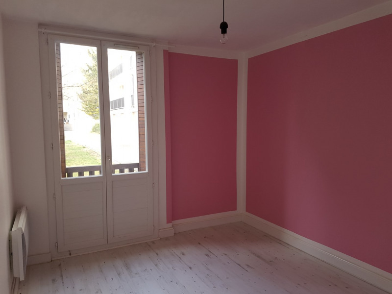 Location appartement Aix-en-provence 790€ CC - Photo 3