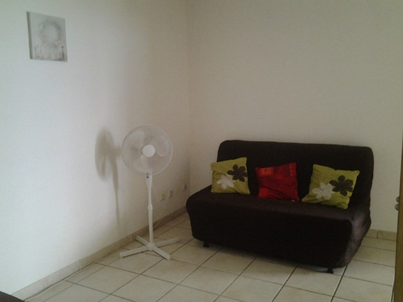 Sale apartment Sainte luce 149 500€ - Picture 3