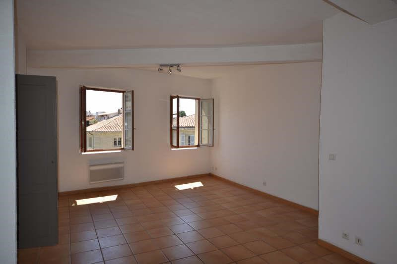Vente appartement Avignon intra muros 138 000€ - Photo 3