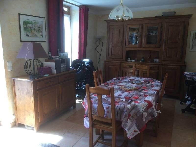 Sale apartment Combs la ville 232 100€ - Picture 5