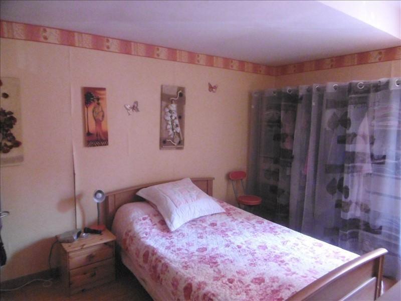 Produit d'investissement maison / villa Aimargues 397000€ - Photo 3