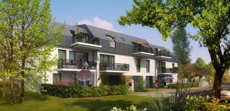 les jardins de saint ouen programme immobilier neuf caen. Black Bedroom Furniture Sets. Home Design Ideas