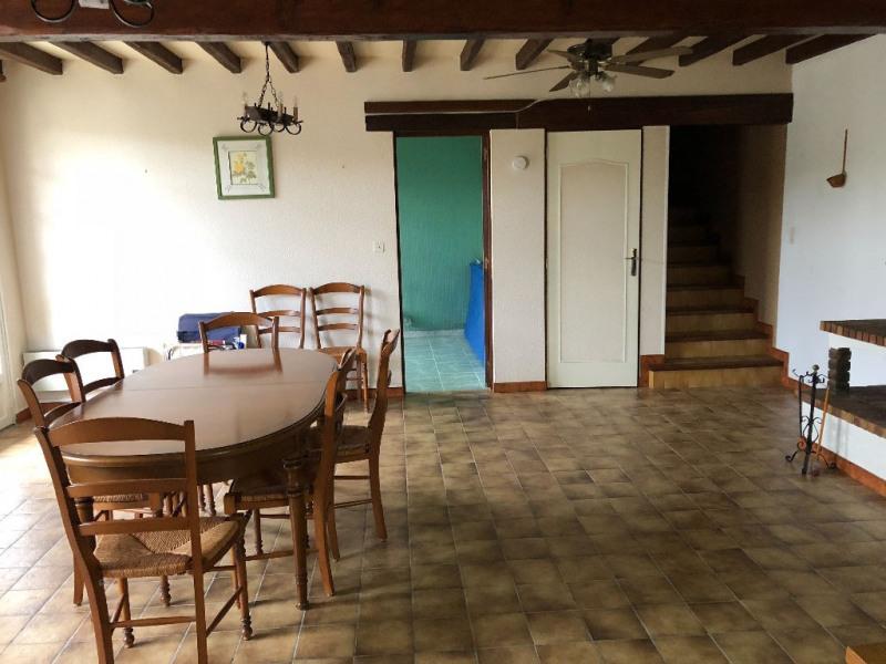 Vente maison / villa Le chay 178500€ - Photo 4