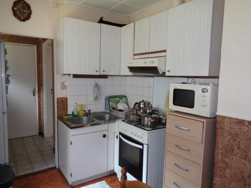 Venta  casa Bischwiller 170000€ - Fotografía 4