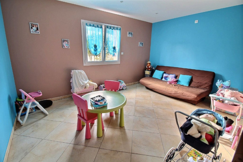 Vente maison / villa Taintrux 330750€ - Photo 9
