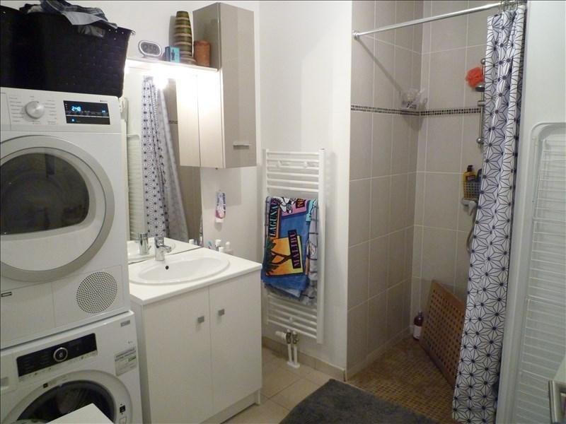 Vente appartement Caen 169900€ - Photo 6