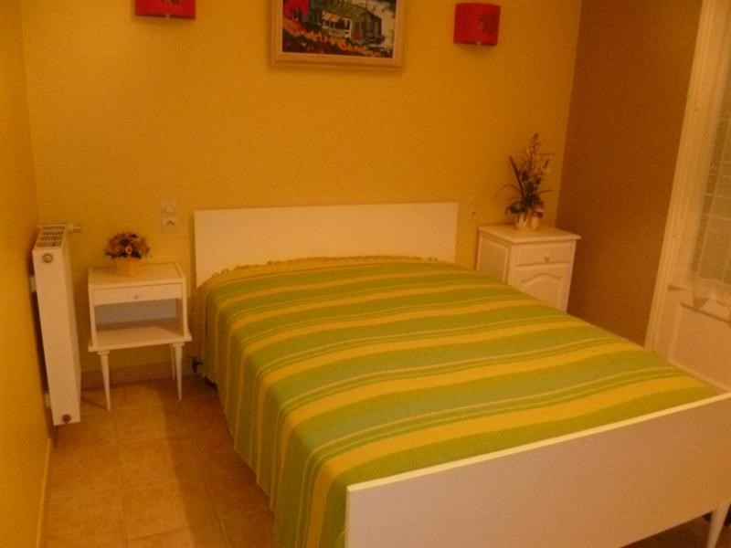 Vacation rental house / villa La baule-escoublac 1682€ - Picture 10