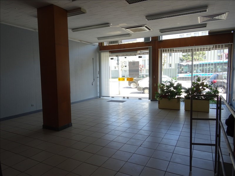 Vente local commercial Troyes 39 000€ - Photo 2