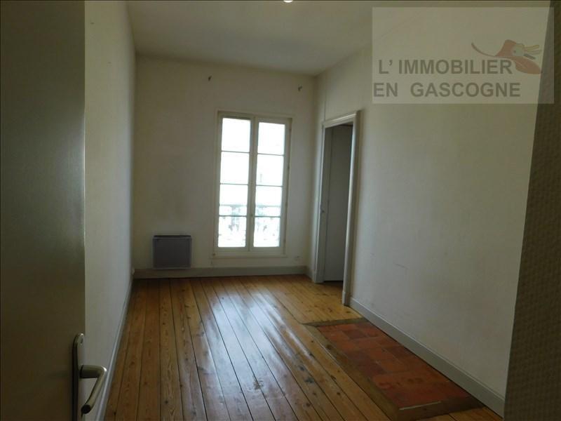 Location appartement Auch 598€ CC - Photo 7