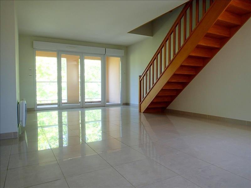 Location appartement Albi 1037€ CC - Photo 1