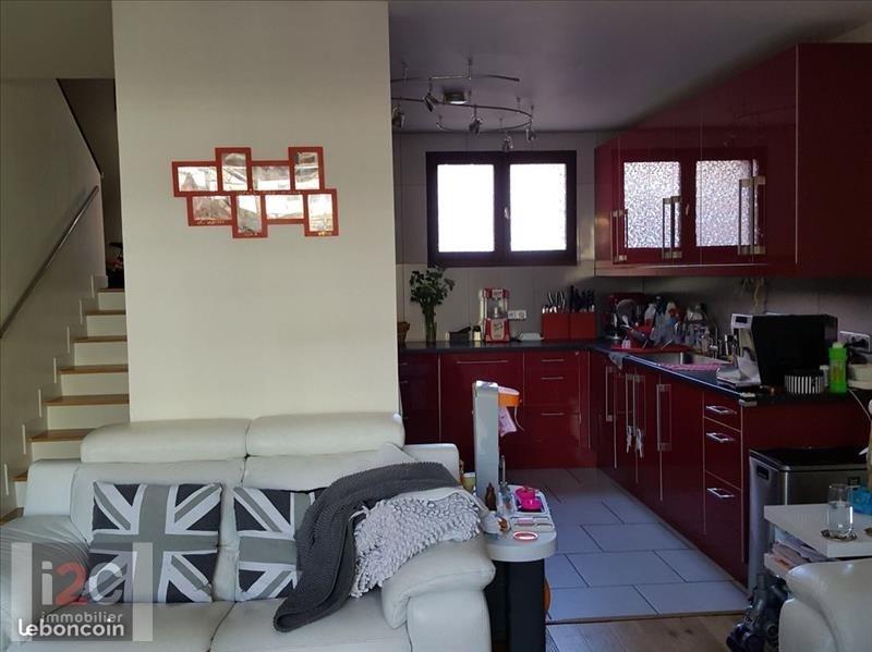 Vendita casa Ferney voltaire 450000€ - Fotografia 4