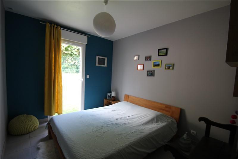 Продажa квартирa St alban leysse 349000€ - Фото 5