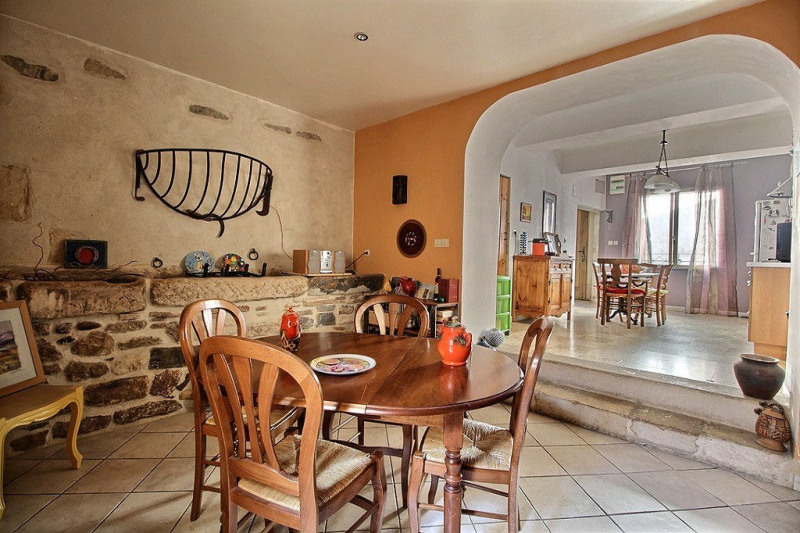 Vente maison / villa Bouillargues 213000€ - Photo 5