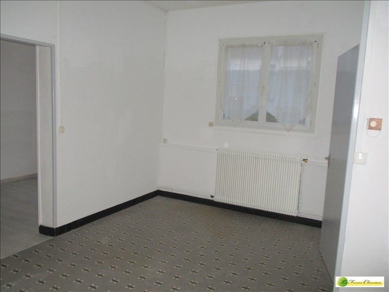 Investment property building Angouleme 161200€ - Picture 8