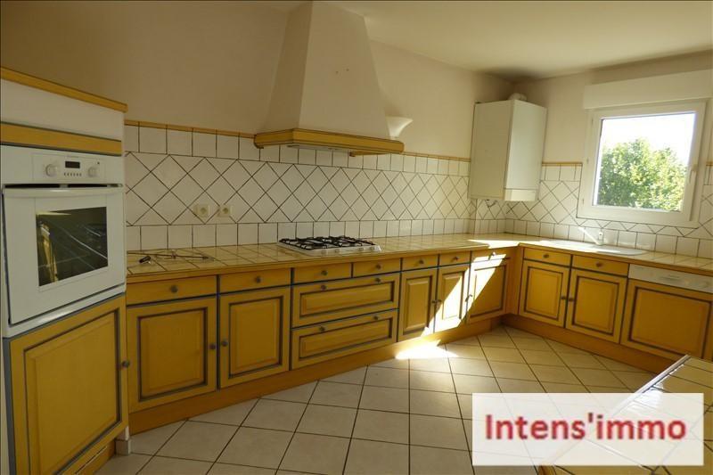 Produit d'investissement appartement Valence 199000€ - Photo 2
