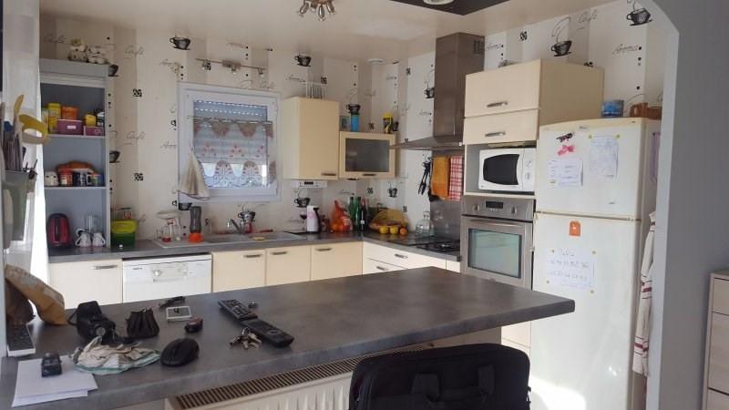 Vente maison / villa Puyoo 180000€ - Photo 4