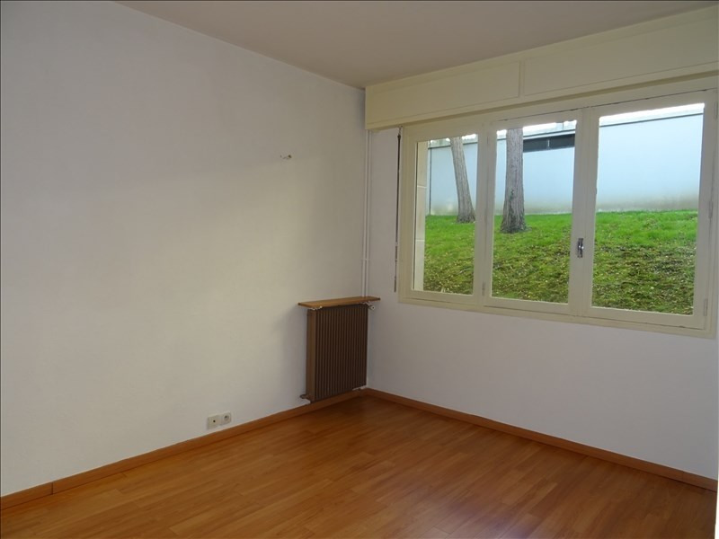 Vente appartement Le port marly 157 000€ - Photo 6