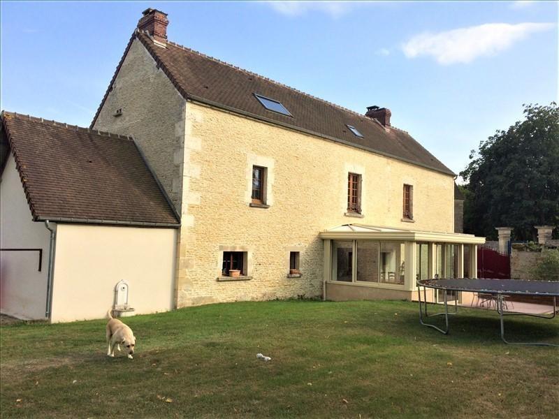 Vente maison / villa Argences 289000€ - Photo 1