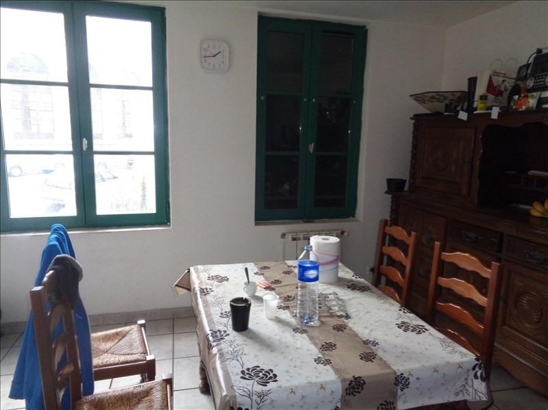 Location appartement Villefranche de rouergue 400€ CC - Photo 2