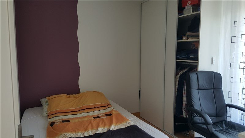 Sale apartment Blois 103 000€ - Picture 5