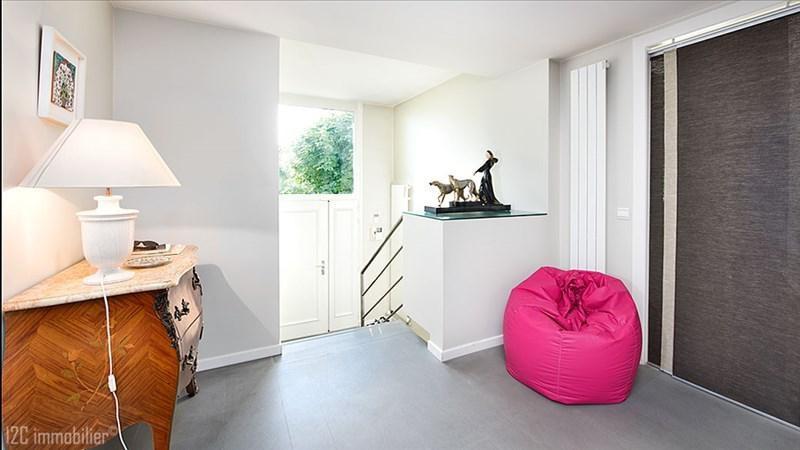Vente maison / villa Ornex 1390000€ - Photo 6