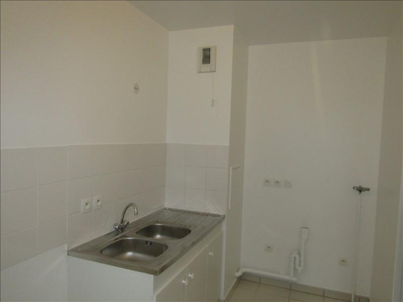 Location appartement Herblay 995€ CC - Photo 4