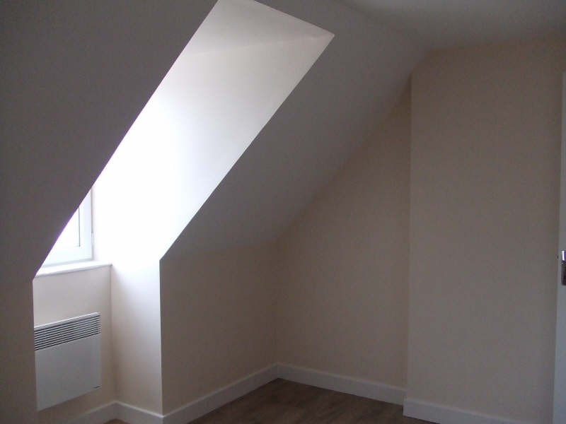 Location appartement Moulins 620€ CC - Photo 9