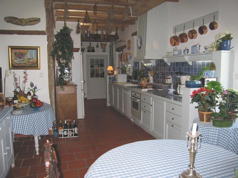 Sale private mansion Montastruc-la-conseillère 640000€ - Picture 3