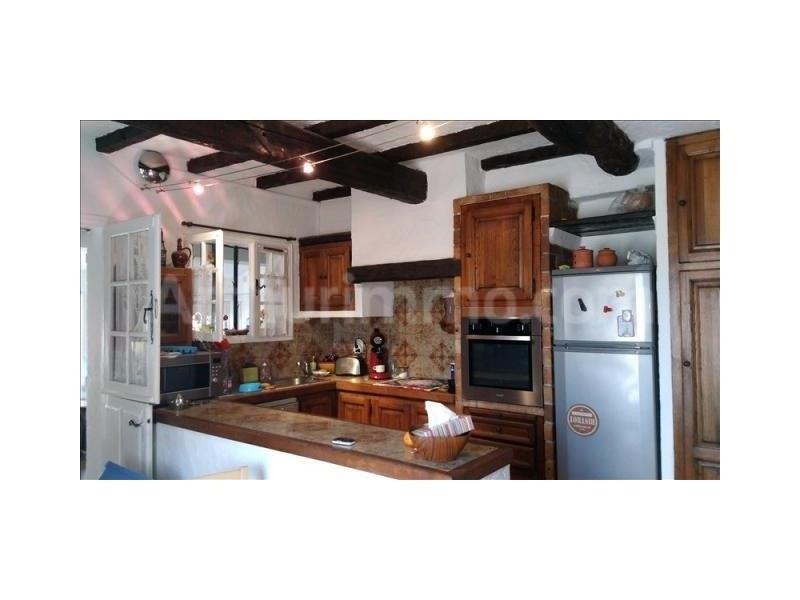 Vente maison / villa Frejus-centre 459000€ - Photo 5