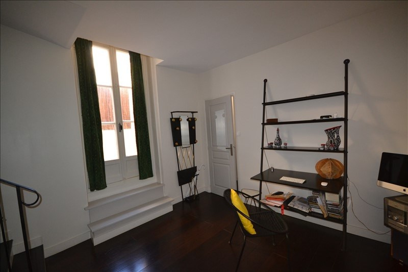 Vente appartement Avignon intra muros 269 000€ - Photo 12