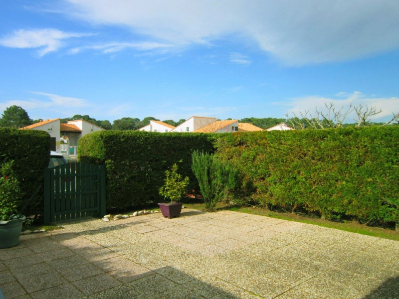 Sale house / villa Saint palais sur mer 174 900€ - Picture 11