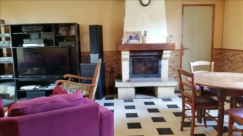 Vente maison / villa Viglain 93400€ - Photo 3