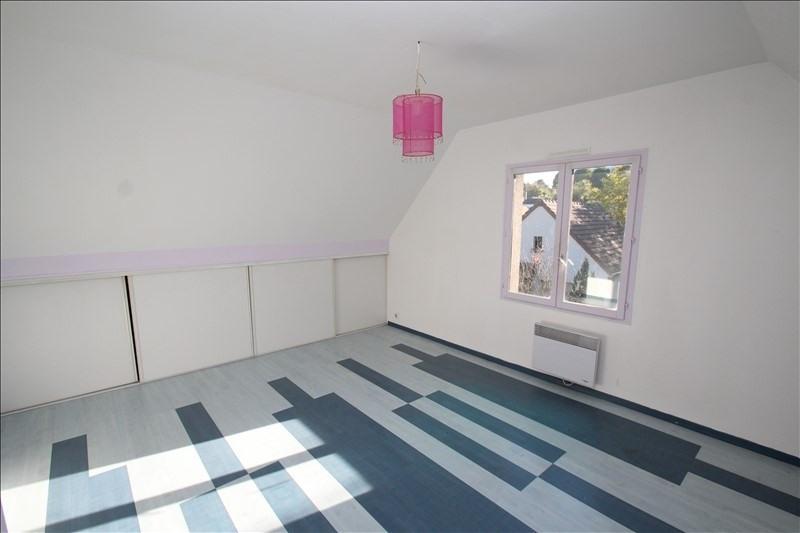 Sale house / villa Nanteuil le haudouin 290000€ - Picture 3