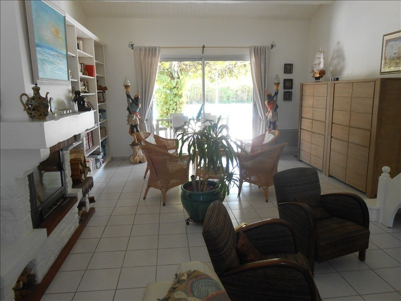 Vente maison / villa Niort 349 000€ - Photo 6