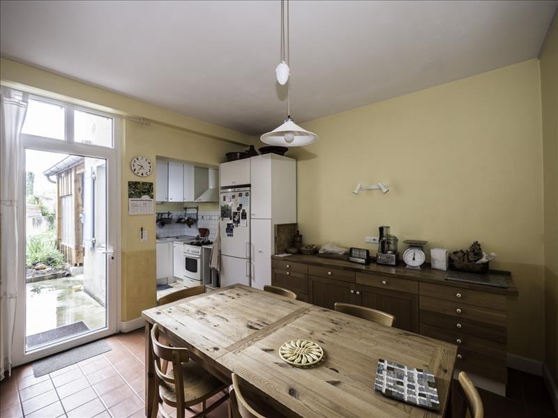 Venta  casa Albi 240000€ - Fotografía 7