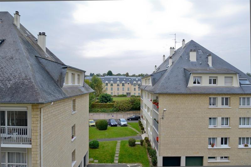 出售 公寓 Caen 194900€ - 照片 6