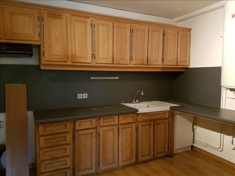 Location appartement Ville d avray 1187€ CC - Photo 3