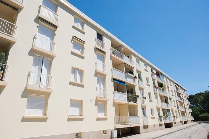 Verkauf wohnung Toulon 143000€ - Fotografie 4