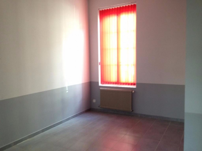 Location appartement Agen 470€ CC - Photo 2