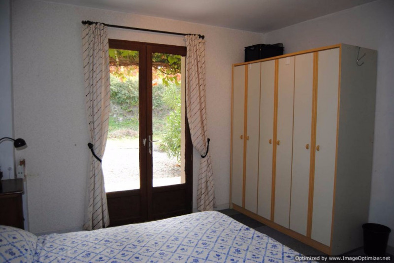 Venta  casa Castelnaudary 235000€ - Fotografía 3